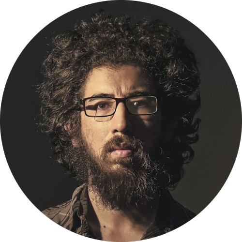 jadesoulrush's Profile Picture
