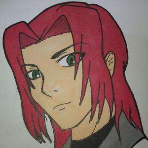 Swift42's Profile Picture