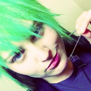 SasukeAVENGED's Profile Picture