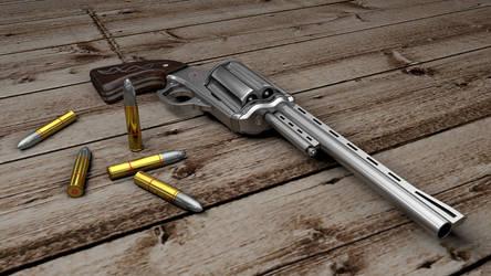 Colt 1