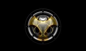 nariocode's Profile Picture