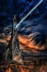 Sanctuary? by lee-orr
