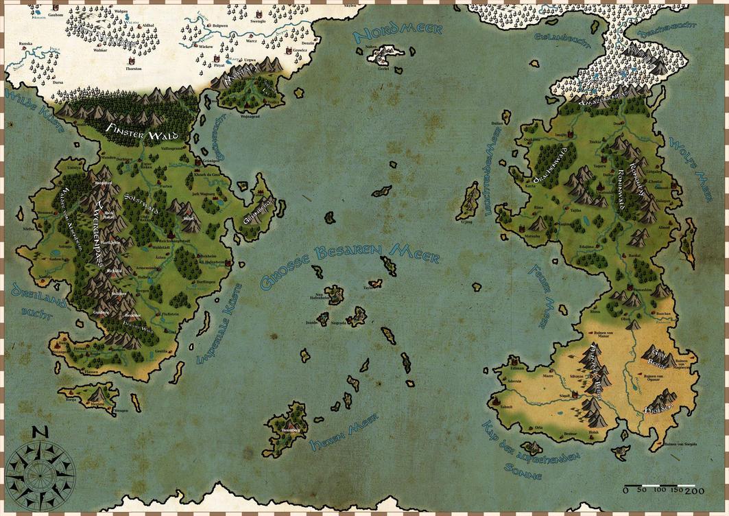 Fantasy Map Final Jpg