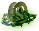 Greenmobile