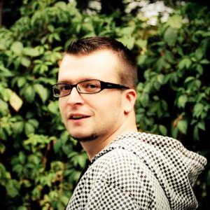 danijanev's Profile Picture