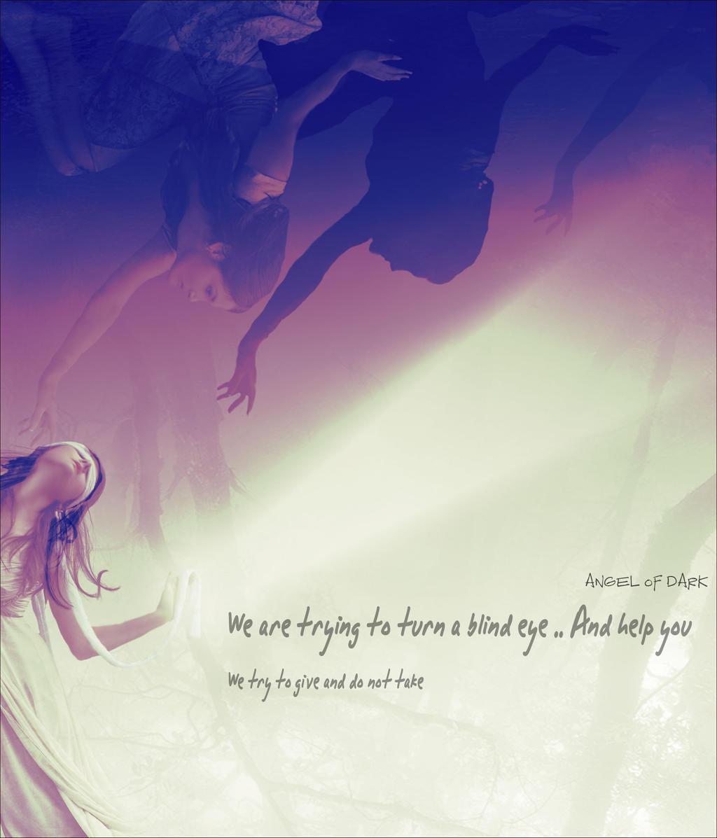 trying by Angel Of Dark 92 - Avatar M� Ar�yorsun ? T�kla
