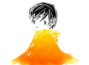 JustLetMeSleep's Profile Picture