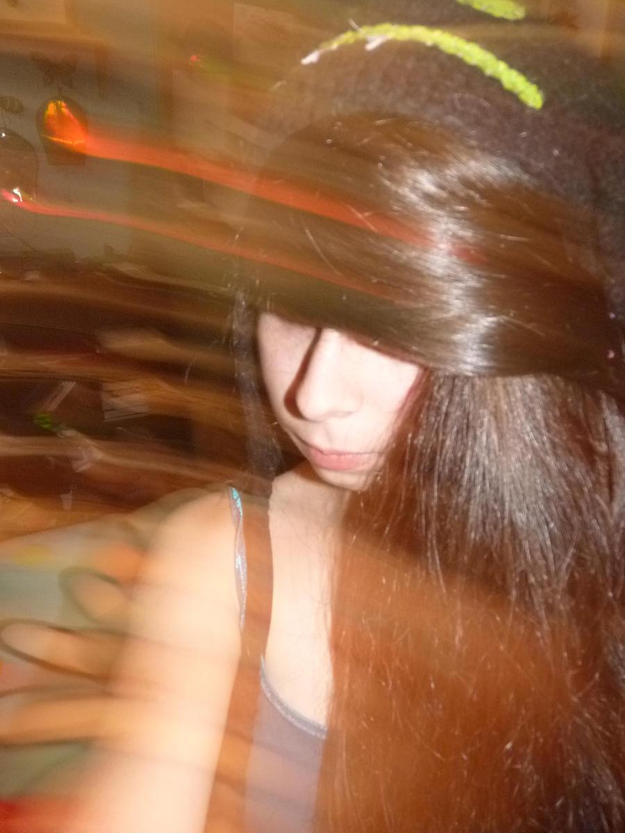 safire777's Profile Picture