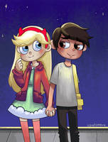 First date! by Whatsernnamee