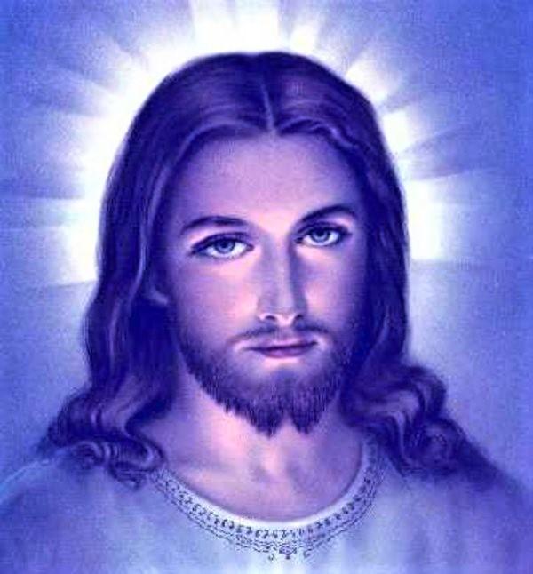 Jesus-bleu-mauve