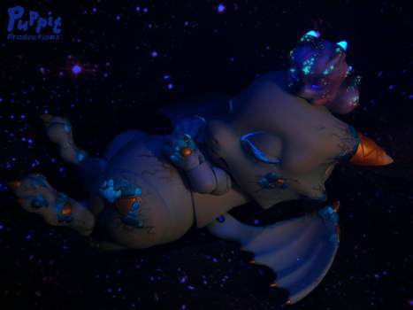 Dragon constellation
