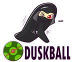 Duskball