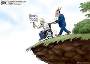 Hard to Swallow by AF Branco