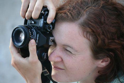 Rivenna's Profile Picture