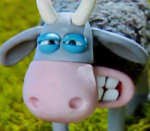 burundukkedbl's Profile Picture