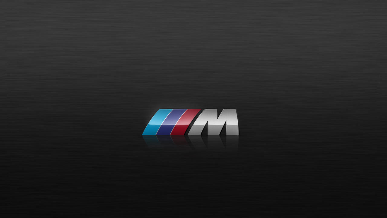 bmw mbadge wallpaper by abaddonvolac on deviantart