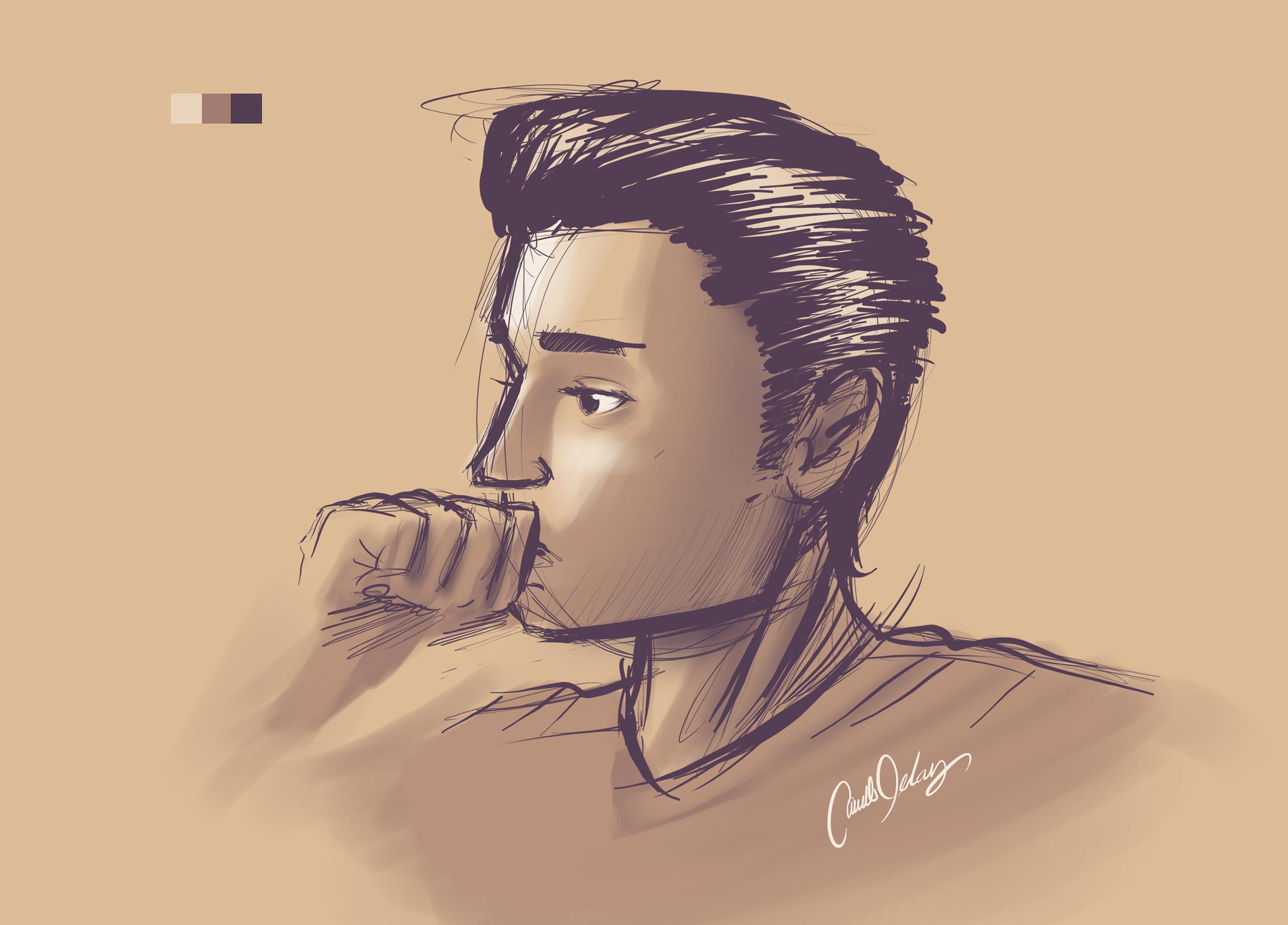 AbaddonVolac's Profile Picture