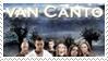 Van Canto Stamp by Jakuz-Stampz