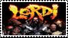 Lordi stamp by Jakuz-Stampz