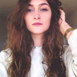 fantastiskefreja's Profile Picture