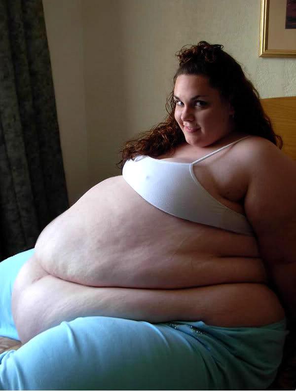 image Huge boobs ebony pounds pussy and asshole 2
