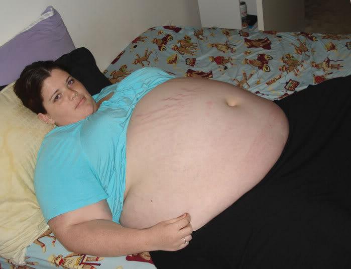 огромые вагины толстых шлюх фото
