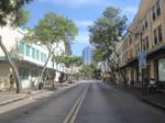Tour Downtown (2)
