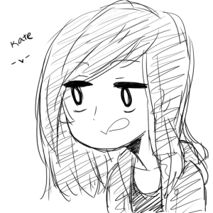 kateheichou's Profile Picture