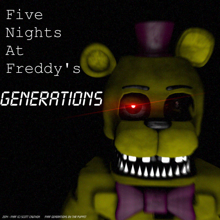 Top Five Five Nights At Toy Freddy's 2 Gamejolt - Circus