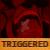 Triggered Pancakes Satan