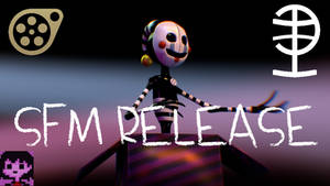 Security Puppet SFM RELEASE