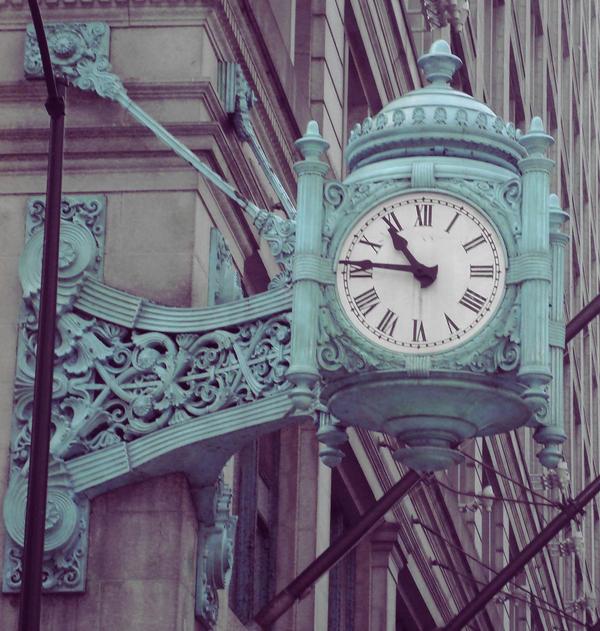 Satovi  - Page 3 Clock_by_SnowyWhite_00