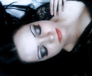 Adrienn-Nagy's Profile Picture