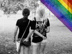 018. Rainbow
