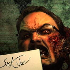 SickJoe's Profile Picture