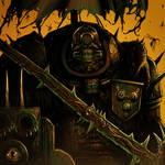Blightlord Terminator (color)