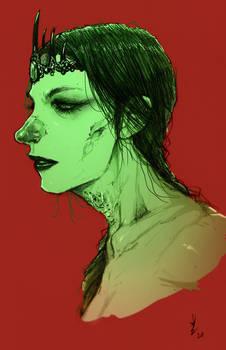 Lady Lich