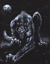 Prowl by SickJoe