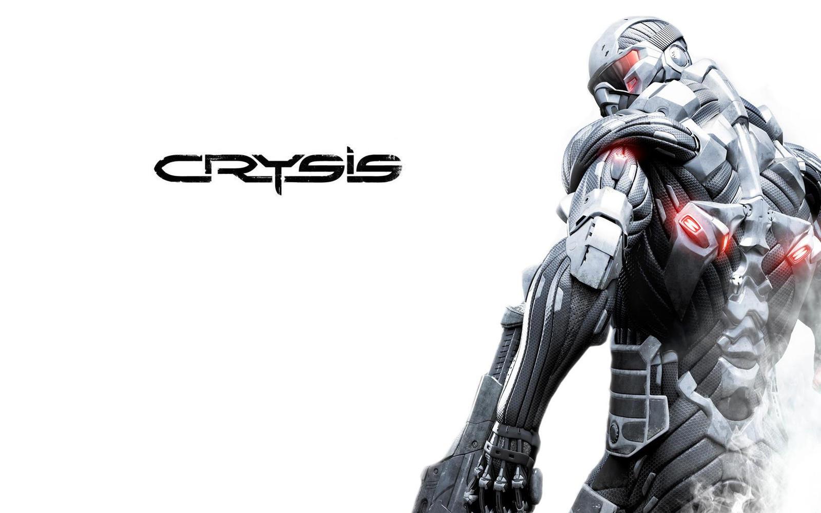 crysis 4 wallpaper hd - photo #30