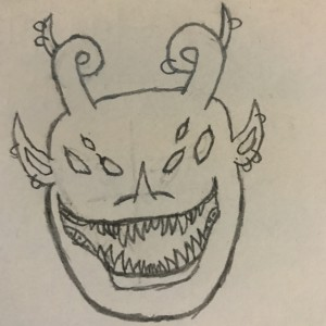 Cosmic-Demigod's Profile Picture