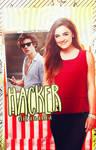 hacker by difanadia