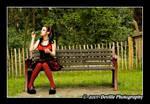 Miss Lucy Fur: gothic lolita_1
