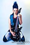 Rock n' Roll Baby_5