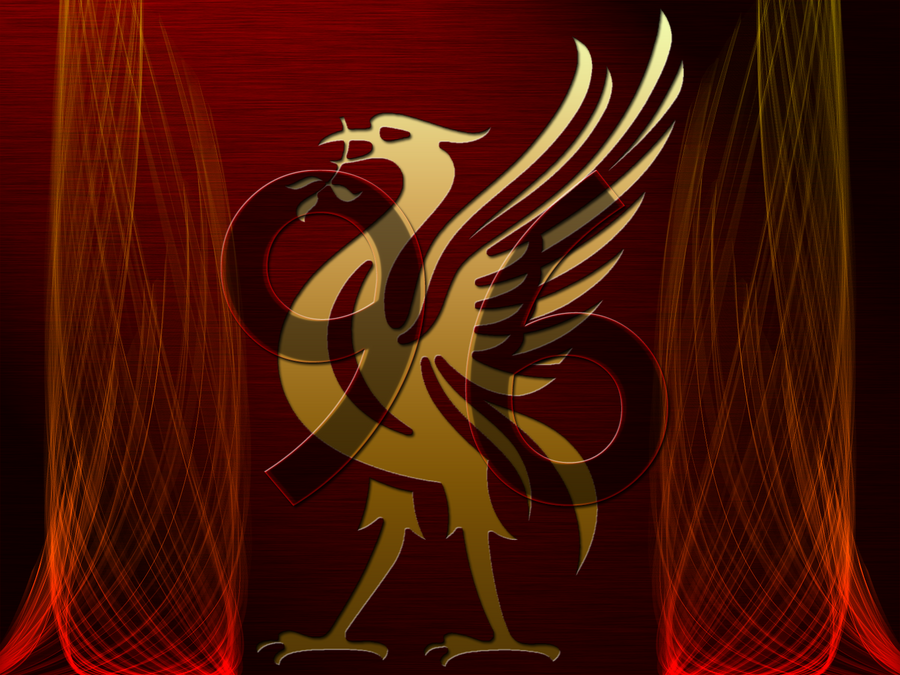 Justice For The 96 By Mch8 On DeviantArt