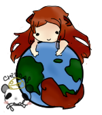 Mozilla Firefox by Pikokuri