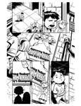 shazam 13 page 2