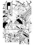 shazam 13 page 12
