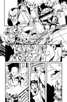 shazam 15 page 3 by Miketron2000