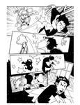 Shazam 15 page 13