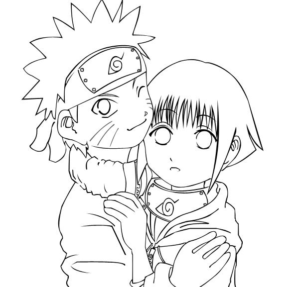 Imagen de Naruto shippuden para dibujar - Imagui